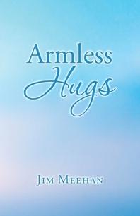 Armless Hugs