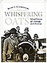 Whispering Oats