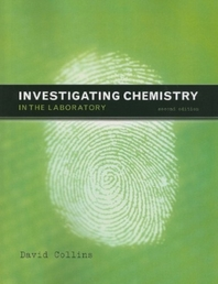Investigating Chemistry in Laboratory