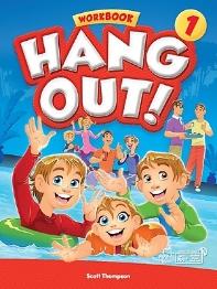 Hang Out 1 WB+BIG BOX