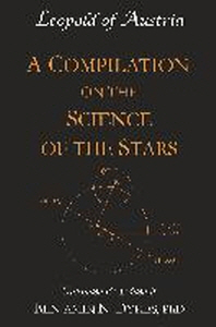 A Compilation on the Science of the Stars