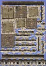 미륵사지석탑(SP09-0210)