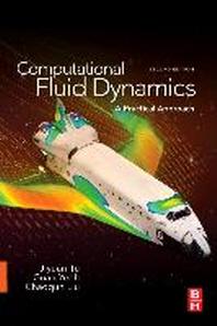 Computational Fluid Dynamics (Paperback)