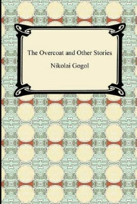 The Overcoat and Other Stories