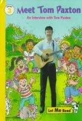 Meet Tom Paxton, Stage 3, Let Me Read Series