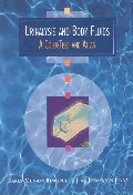 Urinalysis and Body Fluids : A Colortext and Atlas