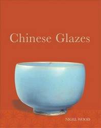 Chinese Glazes