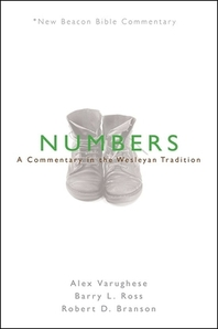 Nbbc, Numbers