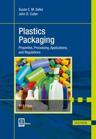 Plastics Packaging 3e