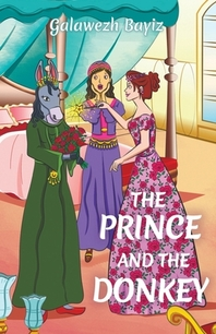 The Prince and The Donkey