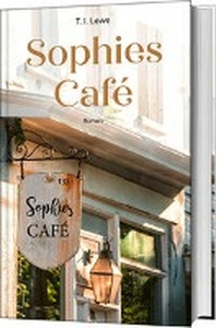 Sophies Cafe