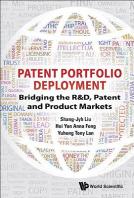 Patent Portfolio Deployment