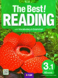 The Best Reading 3.1(SB)