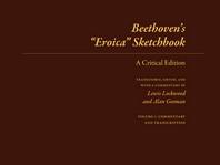 "Beethoven's ""eroica"" Sketchbook"
