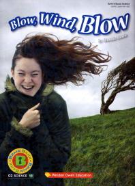 Brain Bank Blow Wind Blow