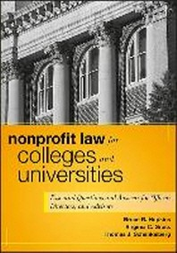 NP Law for Colleges