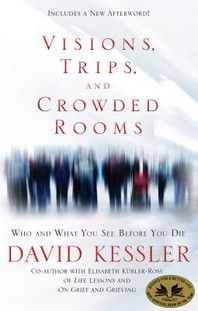 Visions, Trips, and Crowded Rooms