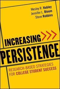 Increasing Persistence