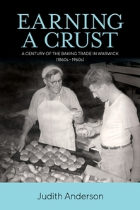 Earning a Crust