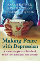 Making Peace with Depression
