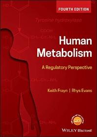 Human Metabolism