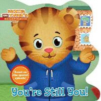 You're Still You!