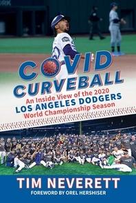 Covid Curveball