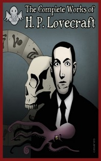 HP Lovecraft Complete Works