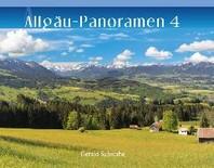 Allgaeu-Panoramen 4