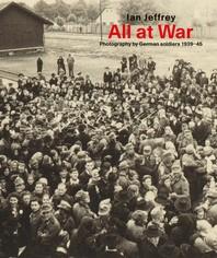 All at War