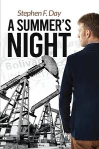 A Summer's Night