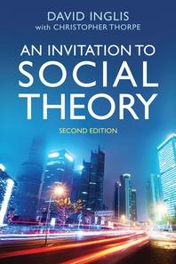 An Invitation to Social Theory