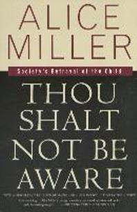 Thou Shalt Not Be Aware