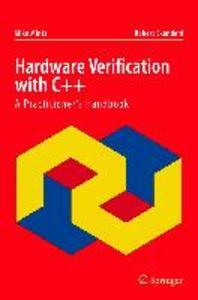 Hardware Verification with C++