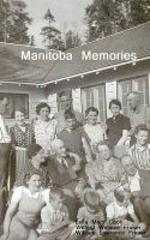 Manitoba Memories