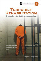 Terrorist Rehabilitation