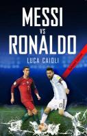 Messi Vs Ronaldo- 2019 Updated Edition