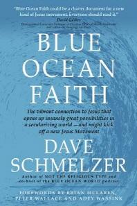 Blue Ocean Faith