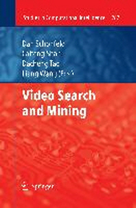 Video Search and Mining