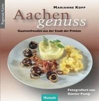 Aachen-Genuss