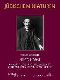 Hugo Haase