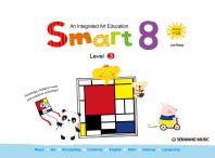 스마트 에이트(Smart 8) 3단계(영문판)