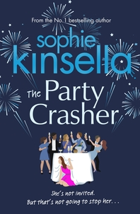 The Party Crasher