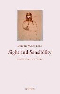 Sight and Sensibility