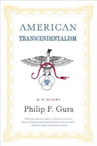 American Transcendentalism : A History