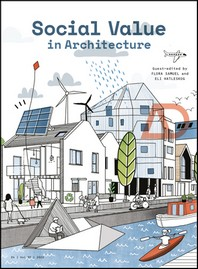 Social Value in Architecture