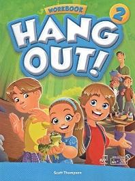 Hang Out 2 WB+BIG BOX