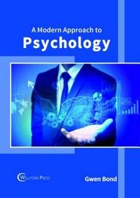 A Modern Approach to Psychology