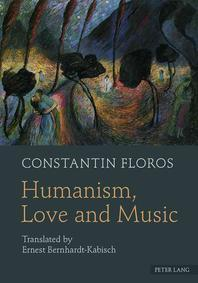 Humanism, Love and Music