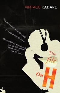 The File On H
